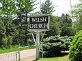 Welsh Congregational United Church of Christ 03.jpg
