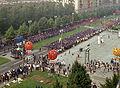 Weltfestspiele der Jugend und Studenten Berlin 1973 PD 04.jpg
