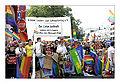 Weltjugendtag-2005-glaeubige-lesben-und-schwule.jpg