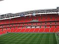 Wembley Stadium - panoramio (6).jpg