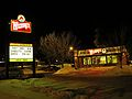 Wendy's® - panoramio (5).jpg