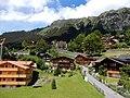 Wengen, 3823 Lauterbrunnen, Switzerland - panoramio (12).jpg