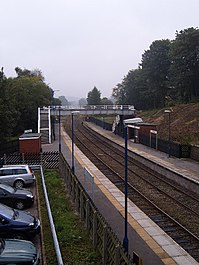 Wennington railway station 1.jpg
