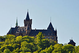 Wernigerode (2013-06-06), by Klugschnacker in Wikipedia (4).JPG