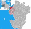 Wesselburenerkoog in HEI.PNG