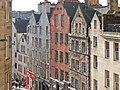 West Bow and Victoria Street - 02.jpg