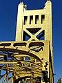West Sacramento Bridge 06.jpg