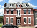 West Third Street Historic District - Davenport, Iowa 03.jpg