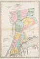WestchesterCountyNY1839.jpg