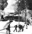 Westend-Tennis-Hall-in-Fire-1967.jpg