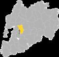Westerheim im Landkreis Unterallgaeu.png