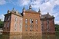Westerlo - kasteel de merode.jpg
