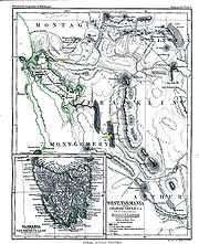 WesternTasmania1865