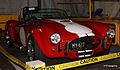 Western Bays Street Rodder Hot Rod Show - Flickr - 111 Emergency (2).jpg