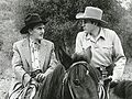 Western Mail (1942) - Karl Hackett & Fred Kohler Jr.jpg