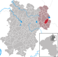 Westernohe im Westerwaldkreis.png