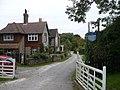 Westmeston Farm, Westmeston - geograph.org.uk - 969404.jpg