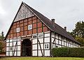 Westorf-Brunsberg3-41.jpg
