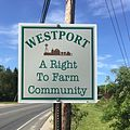 Westport Massachusetts- A right to Farm Community.jpg