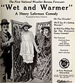 Wet and Warmer (1920) - 1.jpg