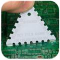 Wet film gauge for Conformal Coating Thickness Measurement.png