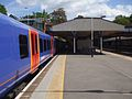 Weybridge station bay look east2.JPG