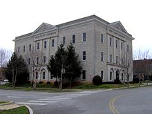White-county-tennessee-courthouse1.jpg