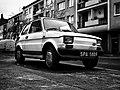 White Polski Fiat 126p in Słupsk.jpg