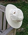 White cricket hat 1.jpg