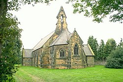 Whitley, Chapel of All Saints.jpg