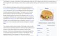 Whooper Wikipedia Page (Vandalised) (4-11-2017).png