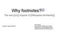 Why footnotes-.pdf