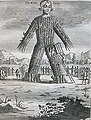 Wicker man (Britannia antiqua illustrata).jpg