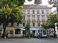 Wiedener Hauptstraße 35.jpg