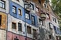 Wien, Hundertwasserhaus -- 2018 -- 3166.jpg