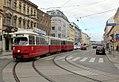 Wien-wiener-linien-sl-26-966327.jpg