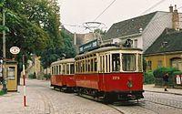 Wien-wvb-sl-39-l1-556229.jpg
