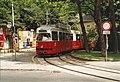 Wien-wvb-sl-43-e1-549669.jpg