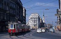 Wien-wvb-sl-a-m-560643.jpg