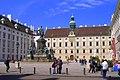 Wien10Hofburg23.JPG