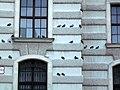 Wien 158 (3186753495).jpg