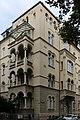 Wiesbaden Kaiser-Friedrich-Ring 46.jpg