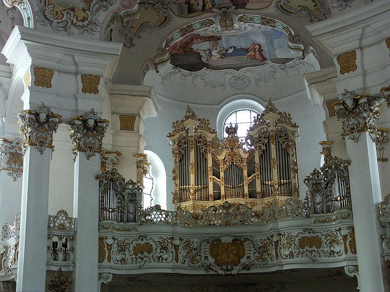 Plik:Wieskirche 019.JPG