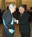 Wieslaw Chrzanowski i Aleksander Kwasniewski.jpg