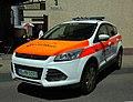 Wiesloch - Malteser - Ford Kuga II - HD-MH 5192 - 2019-06-02 11-56-10.jpg
