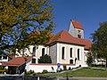 Wiggensbach St Pankratius Außen 1.jpg