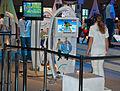 Wii Walk at GamesCom - Flickr - Sergey Galyonkin.jpg