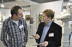 Wiki-conference-2013 - 029.JPG