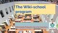 Wiki-school program (Wikimedia Polska).pdf