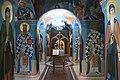 Wiki.Vojvodina I Ruska crkva (Zrenjanin) 144.jpg